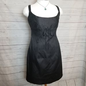 Laundry by SS Cocktail Dress